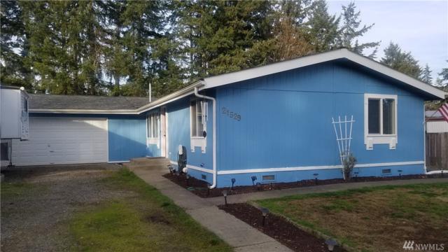 21529 146th St E, Bonney Lake, WA 98391 (#1388486) :: Kimberly Gartland Group