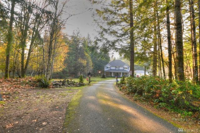 11121 Waddell Creek Rd SW, Olympia, WA 98512 (#1388490) :: Northwest Home Team Realty, LLC