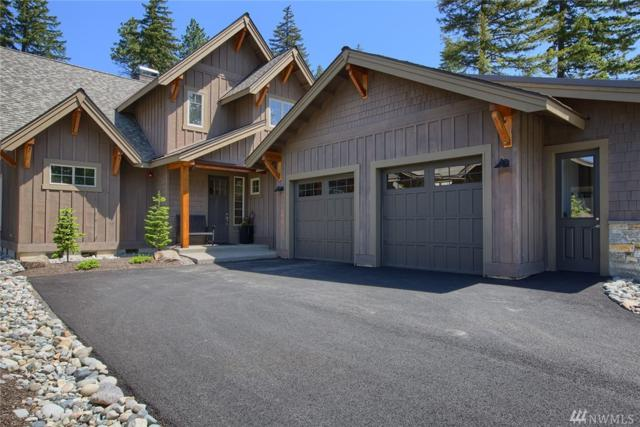 71 Sweet Shop Lane, Cle Elum, WA 98922 (#1388495) :: Alchemy Real Estate