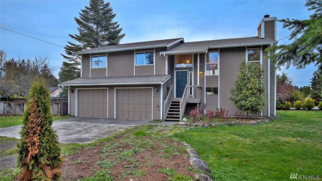 14005 Serene Wy, Lynnwood, WA 98087 (#1388500) :: Hauer Home Team