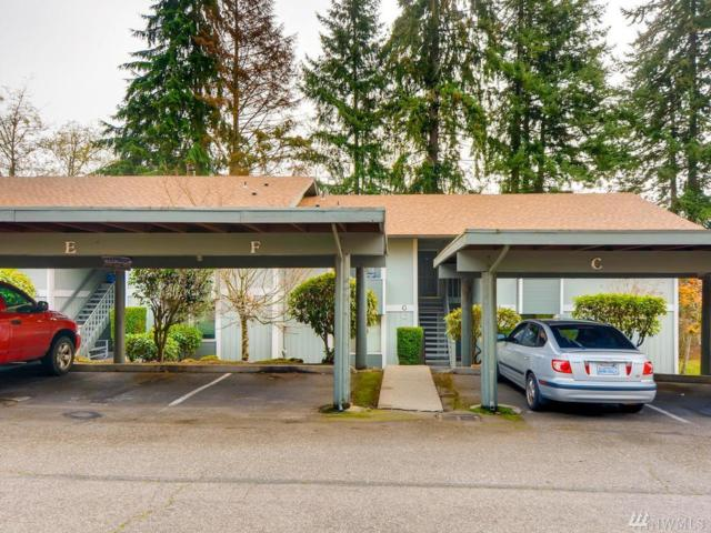 125 S 340Th St H, Federal Way, WA 98003 (#1388508) :: Keller Williams Realty