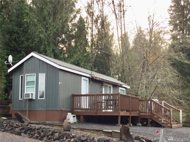 132 Streamside Dr, Mossyrock, WA 98564 (#1388519) :: Homes on the Sound
