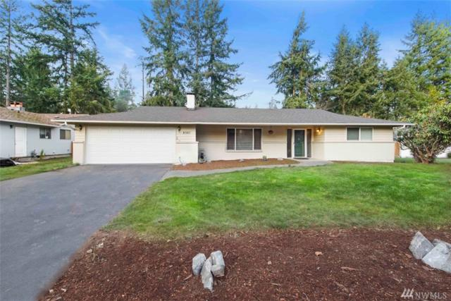 8507 48th St Ct W, University Place, WA 98467 (#1388531) :: Keller Williams - Shook Home Group