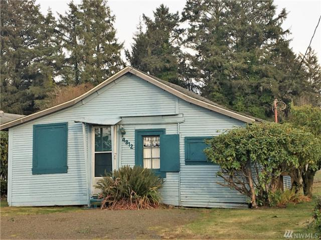4812 N Place, Seaview, WA 98644 (#1388551) :: Brandon Nelson Partners