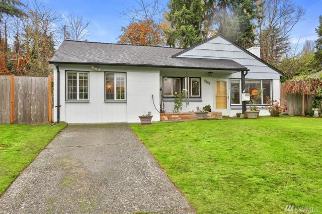 9723 Dibble Ave NW, Seattle, WA 98117 (#1388553) :: Beach & Blvd Real Estate Group