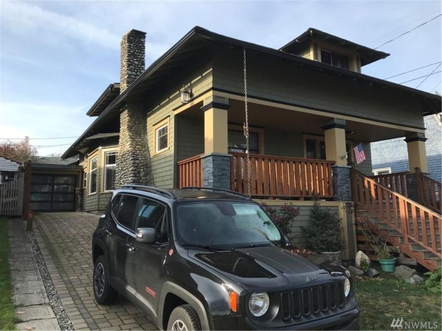 2510 N Warner St, Tacoma, WA 98406 (#1388563) :: Ben Kinney Real Estate Team