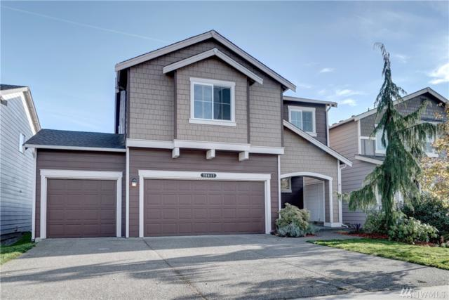 20017 18th Av Ct E, Spanaway, WA 98387 (#1388577) :: Ben Kinney Real Estate Team