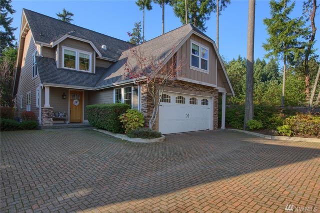 3315 Emerald Lane, Gig Harbor, WA 98335 (#1388583) :: Keller Williams Western Realty