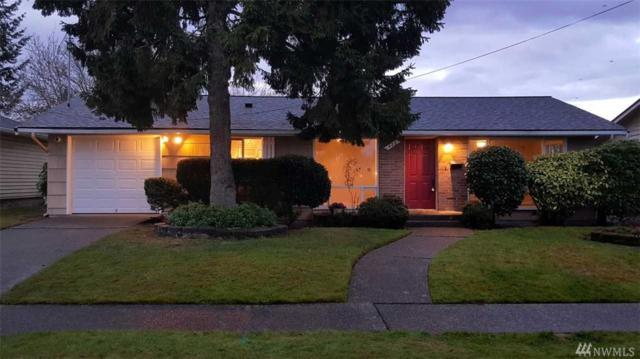 422 11th St SE, Auburn, WA 98002 (#1388588) :: Alchemy Real Estate