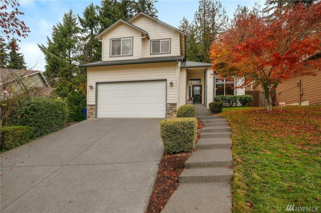 1411 195th St SW, Lynnwood, WA 98036 (#1388605) :: Real Estate Solutions Group