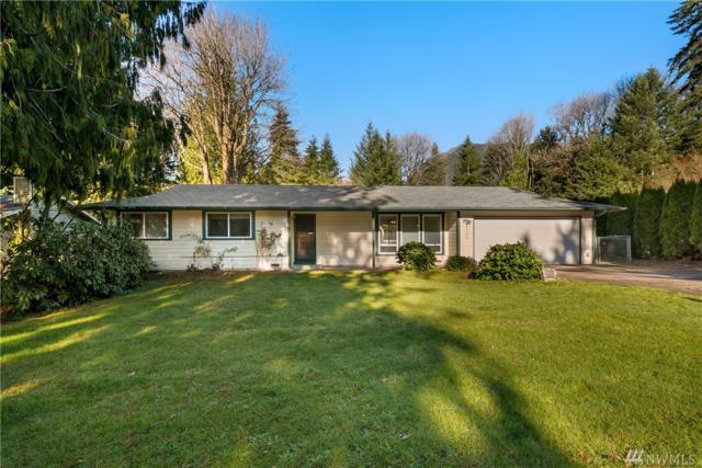 43908-SE 142ND St, North Bend, WA 98045 (#1388608) :: Alchemy Real Estate