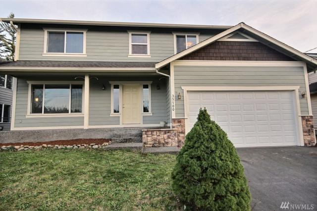 35500 Veazie Cumberland Rd SE, Enumclaw, WA 98022 (#1388612) :: Alchemy Real Estate