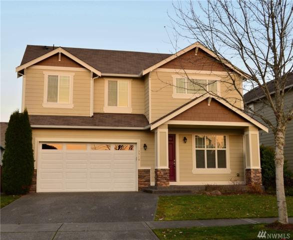 3518 Keegan St NE, Lacey, WA 98516 (#1388641) :: The Craig McKenzie Team