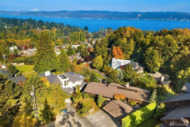 4520 NE 86th St, Seattle, WA 98115 (#1388648) :: Brandon Nelson Partners