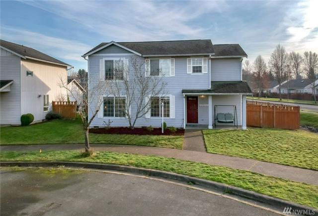 14422 74th Street Ct E, Sumner, WA 98390 (#1388657) :: Costello Team