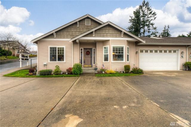 5819 52nd St Ct W #46, University Place, WA 98467 (#1388701) :: Keller Williams - Shook Home Group
