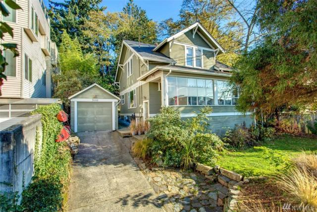 3646 Interlake Ave N, Seattle, WA 98103 (#1388702) :: Sweet Living