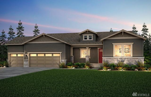 11408 143rd Dr NE, Lake Stevens, WA 98258 (#1388708) :: Keller Williams Everett