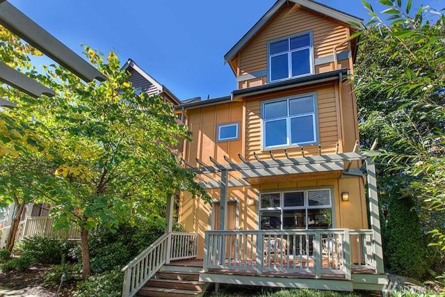 2363 S Mcclellan St S, Seattle, WA 98144 (#1388721) :: Alchemy Real Estate