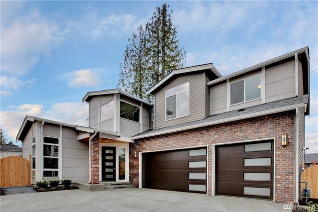 725 202nd Place SW #1, Lynnwood, WA 98036 (#1388722) :: Kimberly Gartland Group
