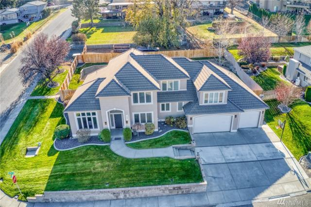 3501 W 42nd Ave, Kennewick, WA 99337 (#1388739) :: Real Estate Solutions Group