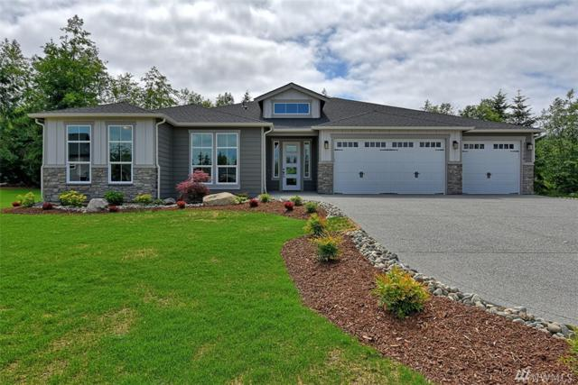 6619 167th Place NW, Stanwood, WA 98292 (#1388743) :: Brandon Nelson Partners