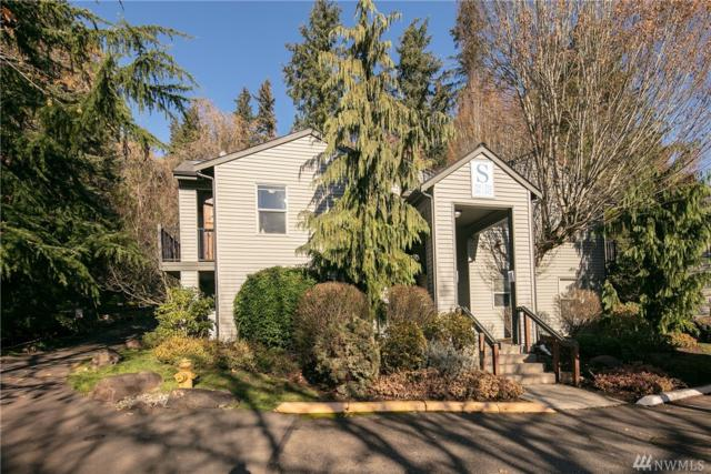 9805 Avondale Rd NE S251, Redmond, WA 98052 (#1388748) :: The DiBello Real Estate Group