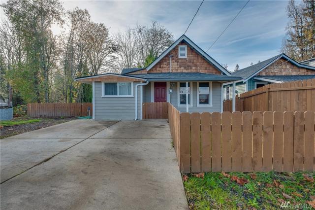1228 Ridgeway Place E, Port Orchard, WA 98366 (#1388753) :: Kimberly Gartland Group