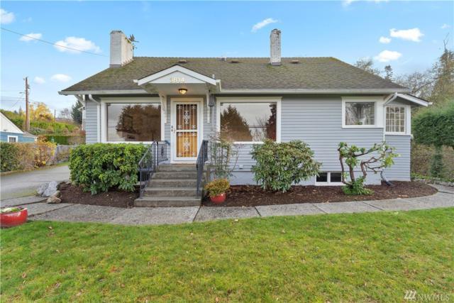 3814 W Mukilteo Blvd, Everett, WA 98203 (#1388755) :: Real Estate Solutions Group