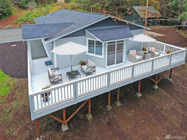 290 Carefree Lane, Camano Island, WA 98282 (#1388758) :: Kimberly Gartland Group