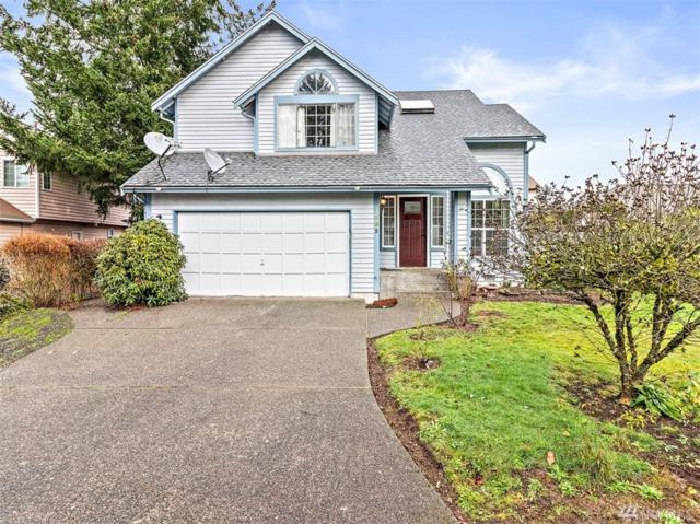 1352 NW Bartlett Ct, Silverdale, WA 98383 (#1388765) :: Priority One Realty Inc.
