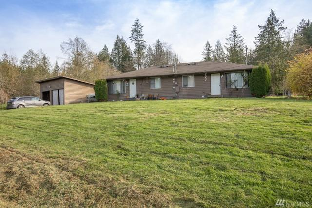 7725 Mcalister Rd, Snohomish, WA 98290 (#1388766) :: Alchemy Real Estate