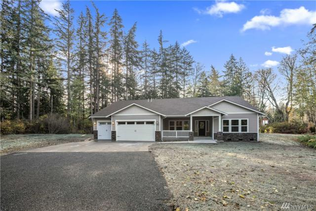 757 Arrowhead Rd, Camano Island, WA 98282 (#1388799) :: Ben Kinney Real Estate Team