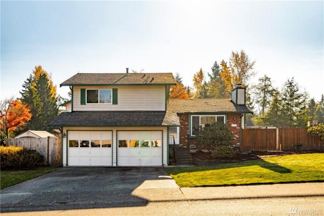 1619 SW 322nd Street, Federal Way, WA 98023 (#1388832) :: Keller Williams Everett