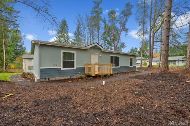 19112 21st St KP, Lakebay, WA 98349 (#1388844) :: Kimberly Gartland Group