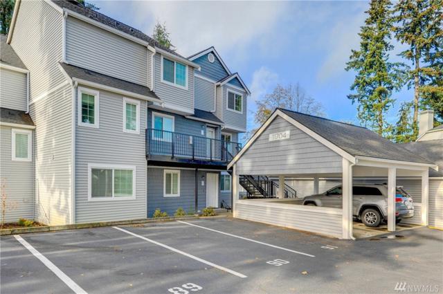 11704 Admiralty Wy I, Everett, WA 98204 (#1388854) :: Ben Kinney Real Estate Team