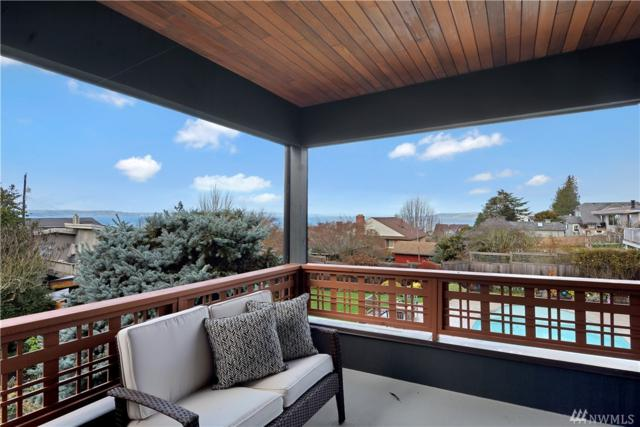 3245 56th Place SW, Seattle, WA 98116 (#1388877) :: Kimberly Gartland Group