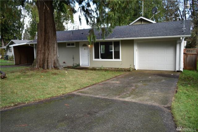 7518 Lakeside St SW, Olympia, WA 98512 (#1388882) :: Northwest Home Team Realty, LLC