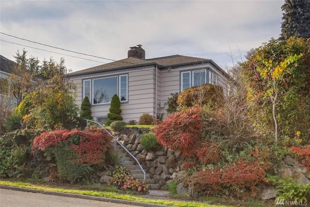 10053 64th Ave S, Seattle, WA 98178 (#1388893) :: Kimberly Gartland Group