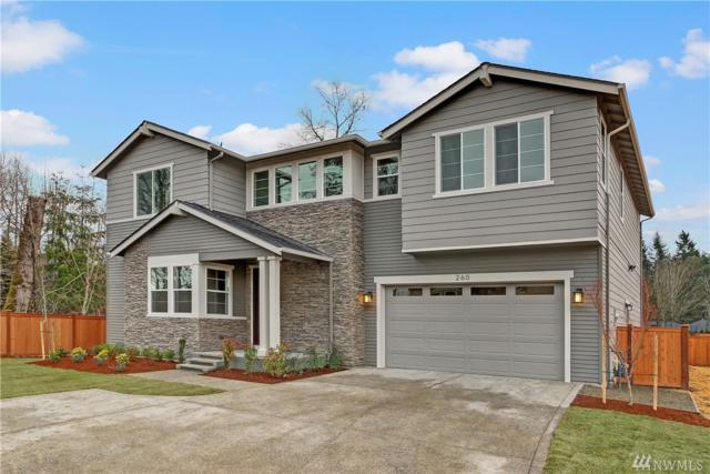 23611 SE 269th Ct, Maple Valley, WA 98038 (#1388900) :: Tribeca NW Real Estate
