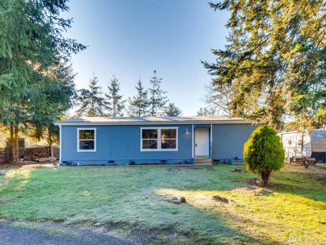 6324 202nd St Ct E, Spanaway, WA 98387 (#1388902) :: Ben Kinney Real Estate Team