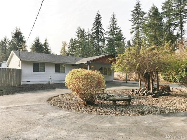 Yelm, WA 98597 :: Ben Kinney Real Estate Team