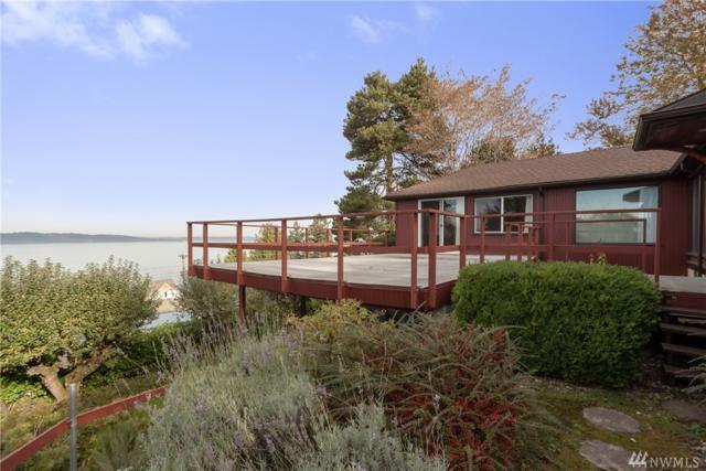 1515 Longfellow Ave NE, Tacoma, WA 98422 (#1388918) :: The Kendra Todd Group at Keller Williams