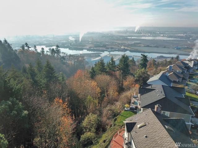 1525 64th Ave NE, Tacoma, WA 98422 (#1388920) :: Crutcher Dennis - My Puget Sound Homes