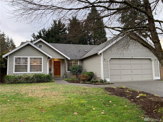18911 SE 258th St, Covington, WA 98042 (#1388924) :: Alchemy Real Estate