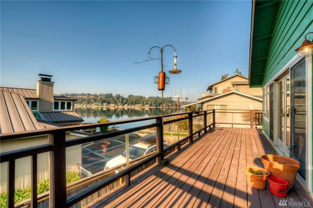 740 Berg Ct NW, Gig Harbor, WA 98335 (#1388940) :: Alchemy Real Estate