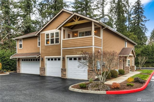 21900 SE 242nd St D1, Maple Valley, WA 98038 (#1388944) :: Sarah Robbins and Associates