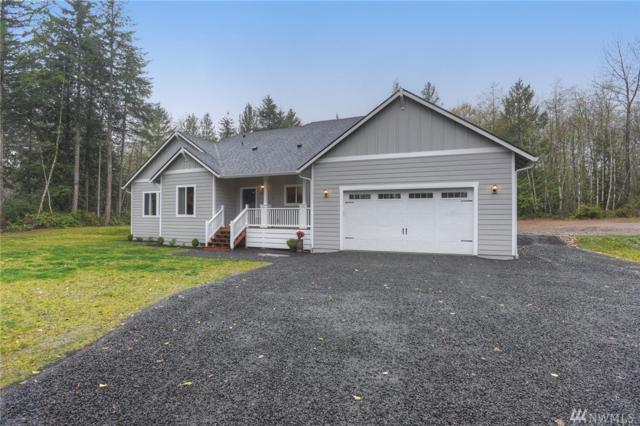 6387 Larson Lane NW, Seabeck, WA 98380 (#1388949) :: Alchemy Real Estate