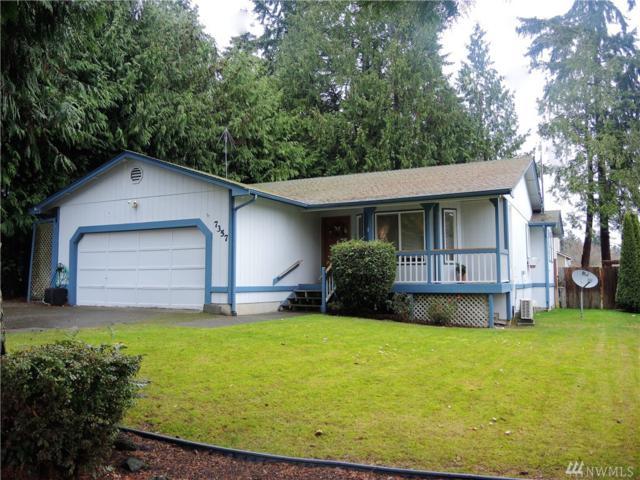 7357 E Ramblewood St, Port Orchard, WA 98366 (#1388958) :: Keller Williams Everett