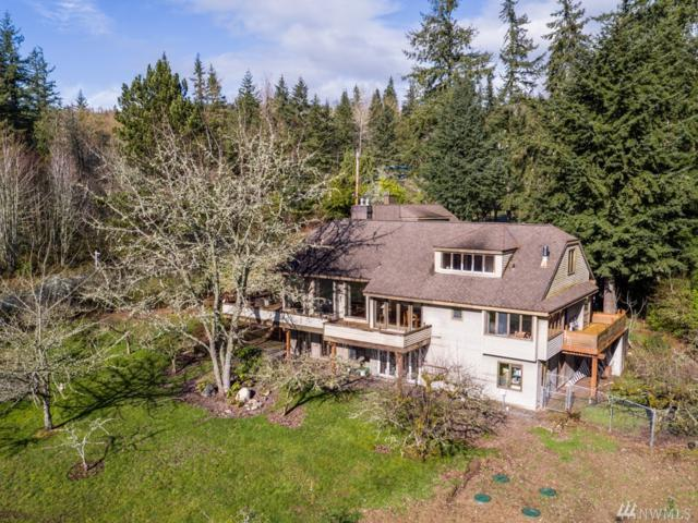 1791 Academy, Bellingham, WA 98226 (#1388961) :: The Craig McKenzie Team